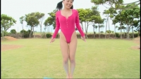 nakakurashuzuka-peach bom (20)