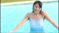 nakakurashuzuka-peach bom (102)