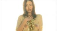 kurokimomoko-peche (70)