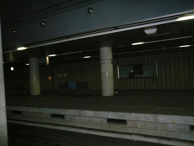 P1010728-598.jpg