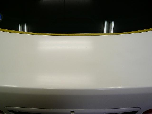 P1010801-605.jpg