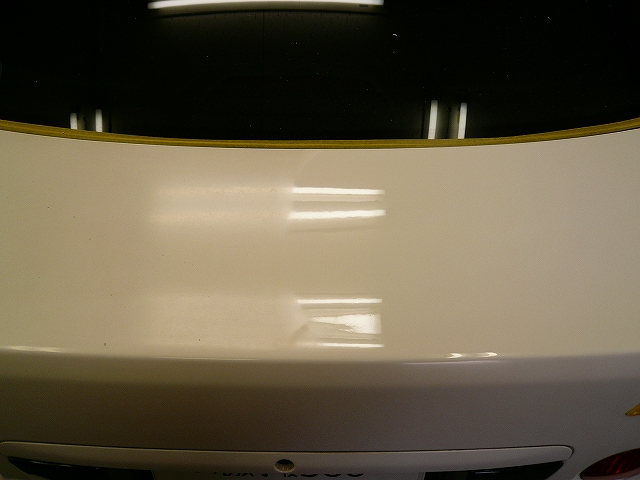 P1010804-605.jpg
