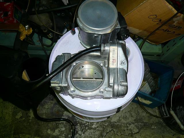 P1030076-620.jpg