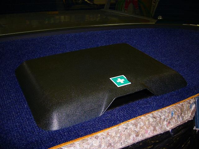 P1200283-580.jpg
