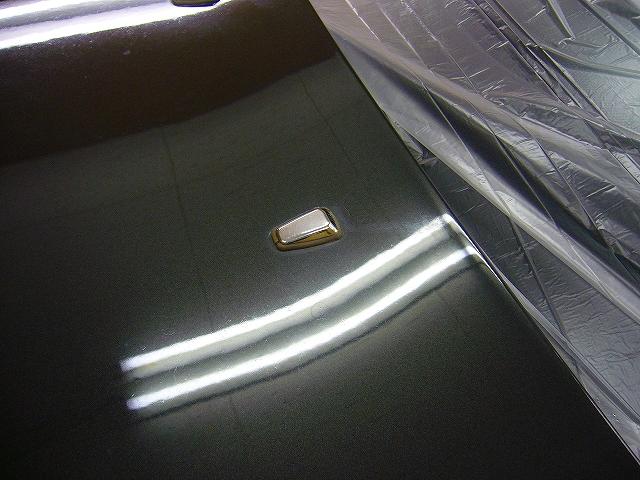 P1210113-585.jpg