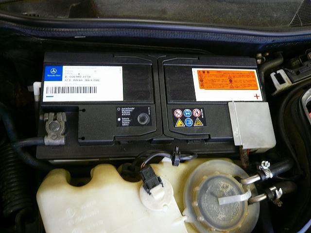 P1310630-535.jpg