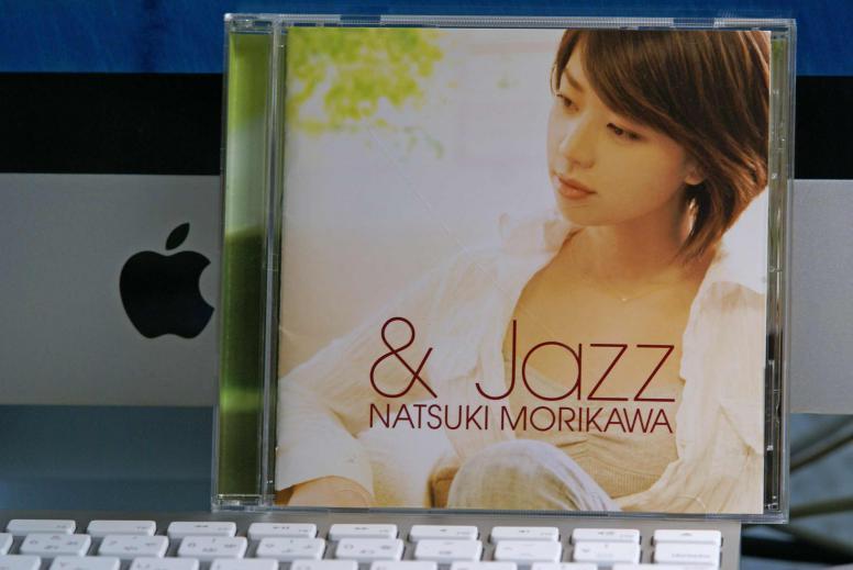 &jazz