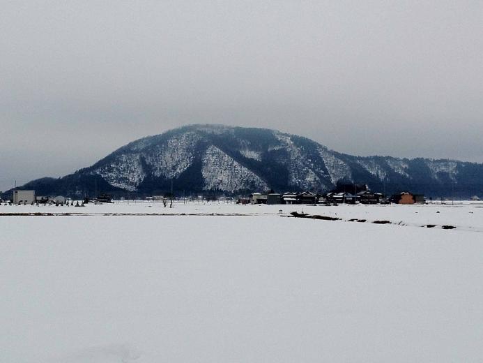 0221yamamotoyama