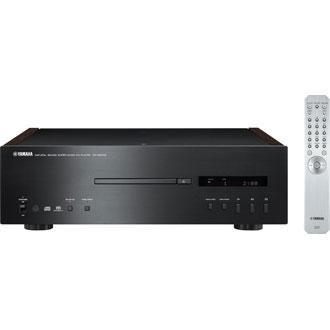 cd-s2000b