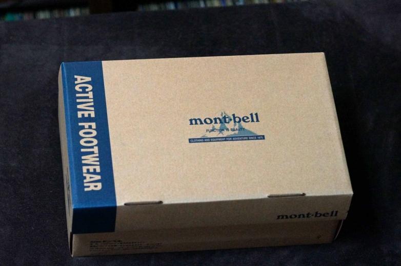 mont-b-box