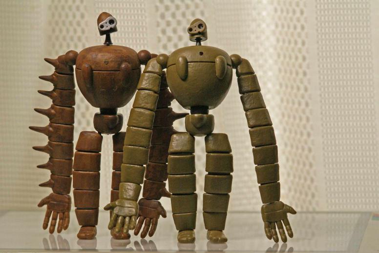 robot2body