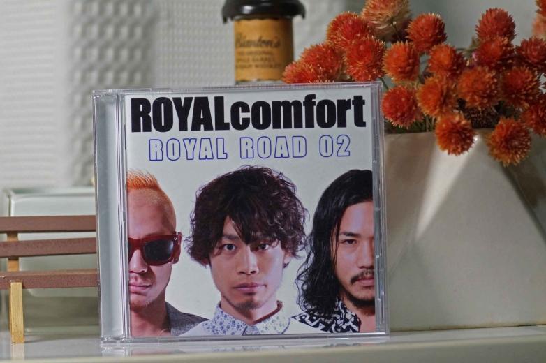 royal-comfort