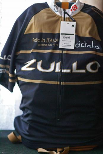 zullo+c2