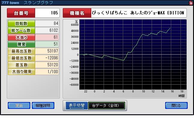 2010091406.jpg