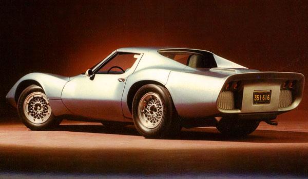 1964_Chevrolet_Corvette_XP-819_Rear_Engine_01.jpg