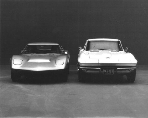 1964_Chevrolet_Corvette_XP-819_Rear_Engine_04.jpg