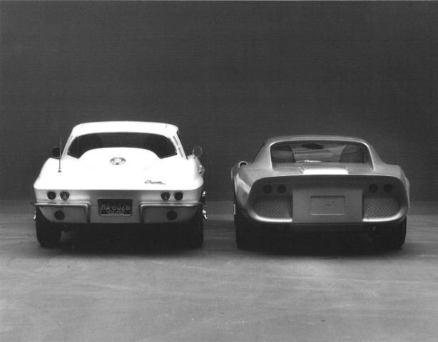 1964_Chevrolet_Corvette_XP-819_Rear_Engine_05.jpg