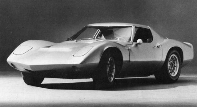 1964_Chevrolet_Corvette_XP-819_Rear_Engine_06.jpg