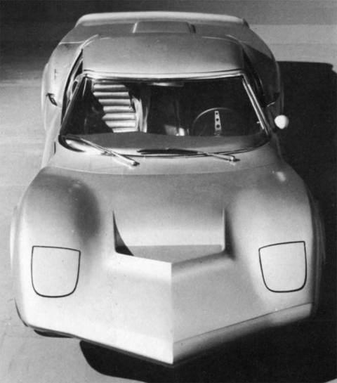 1964_Chevrolet_Corvette_XP-819_Rear_Engine_07.jpg
