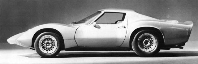 1964_Chevrolet_Corvette_XP-819_Rear_Engine_08.jpg