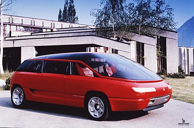 1988_Bertone_Lamborghini_Genesis_01.jpg