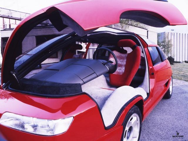 1988_Bertone_Lamborghini_Genesis_05.jpg