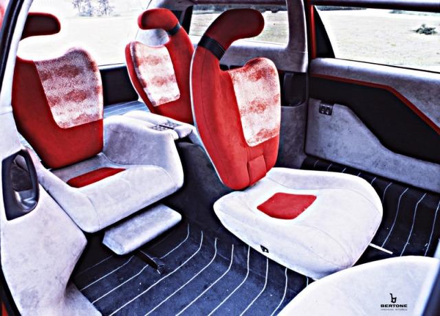 1988_Bertone_Lamborghini_Genesis_07.jpg