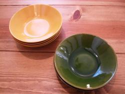 cumin bowl s