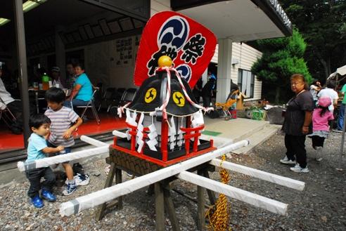 村祭り 002