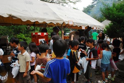 村祭り 013