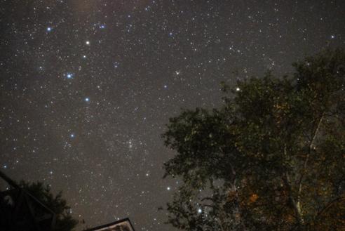 10.9夜空 002