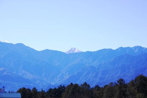 初冠雪2010 012