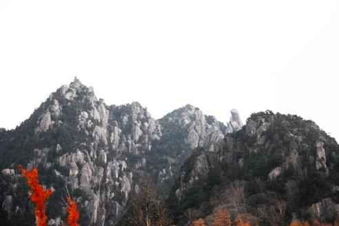 みずがき山自然公園 014