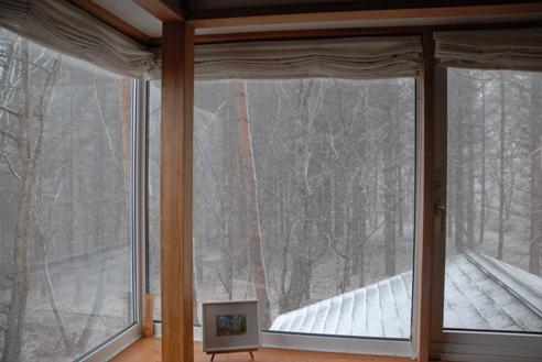 春雪記録 019