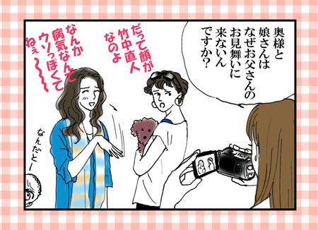takenakaoyaji