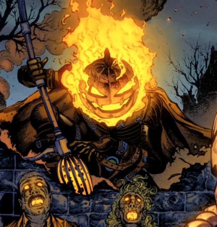 Venom_Vol_1_1_page_09_Jack_O_Lantern_(Levins)_(Earth-616).jpg