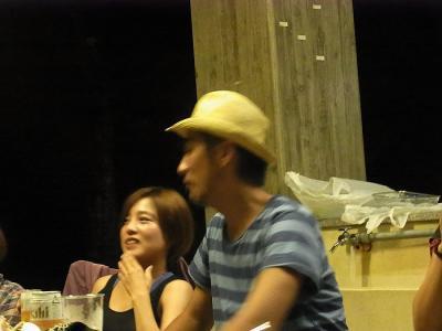 201291RIMG0001 (14)
