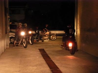 2012917RIMG0001 (16)