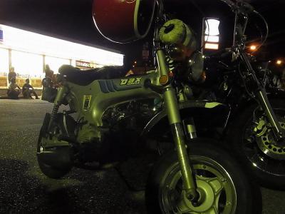 2012917RIMG0001 (53)