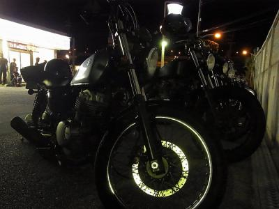 2012917RIMG0001 (50)