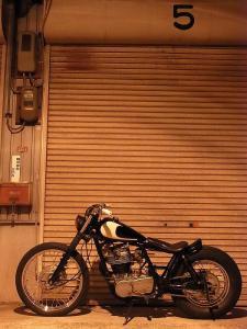 20121029RIMG0006 (5)