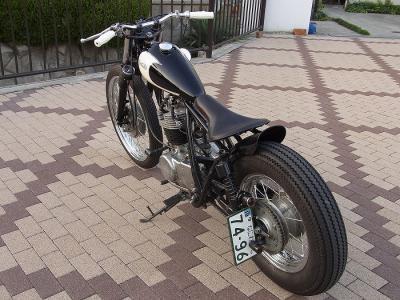 20121112RIMG0005 (8)