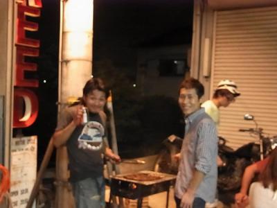 RIMG0033_20120813122328.jpg