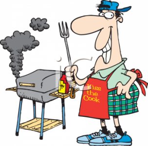 bbq_20120811201013.png