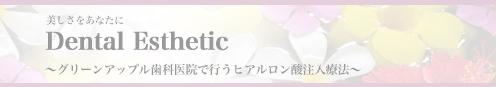 スクリーンショット 2012-08-22 16.03.56