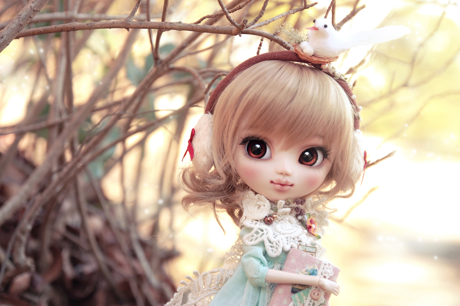 PullipCustom-awakening of spring-05