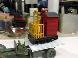 141013_railvan_OPcar.jpg