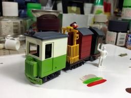 141015railvan02.jpg