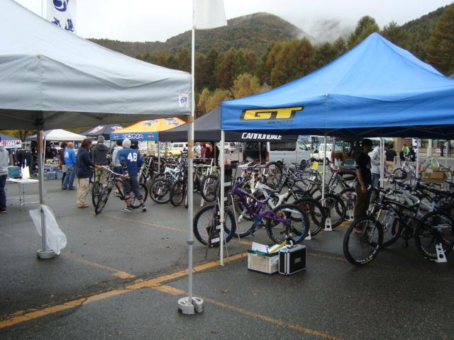 2011.10.23富士見3