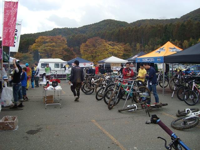 2011.10.23富士見2